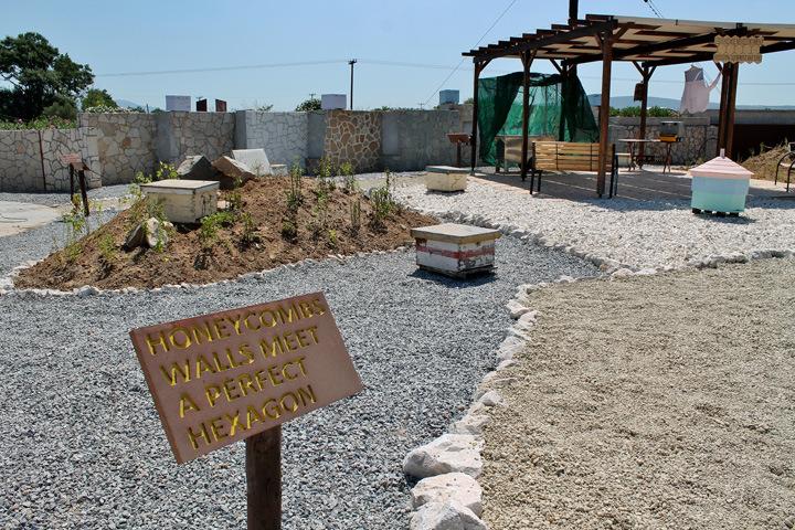 o-xoros-tou-honeypark